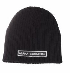 Alpha Industries Beanie