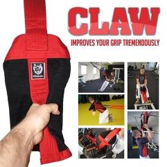 Okami Fightgear CLAW Grip Trainer