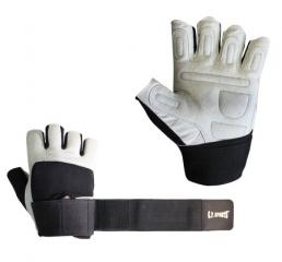 C.P. Sports Bandagen-Handschuh Klassik