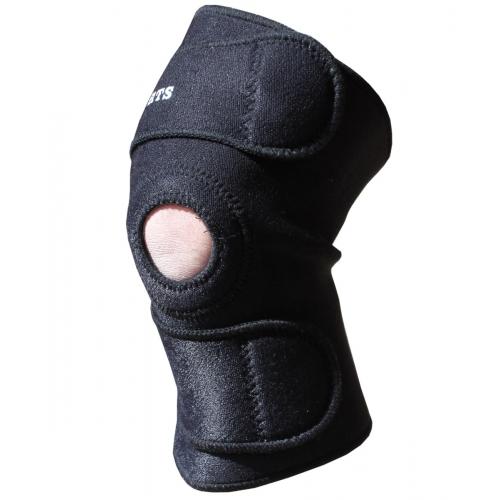 C.P. Sports Neopren-Knie-Stützbandagen