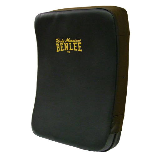 BenLee Pre-Curved Strike Shield IMPACT
