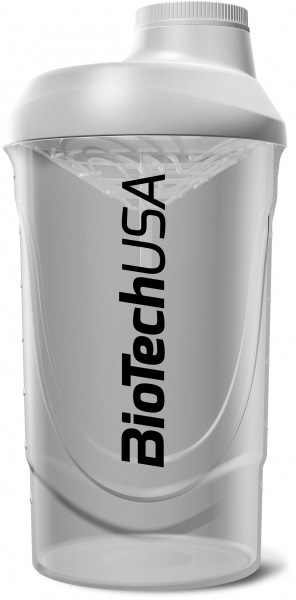 BioTech USA Wave Shaker, 1 Stück