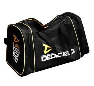 Dedicated Gym Bag