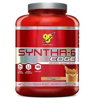 BSN Syntha-6 Edge, 1780g