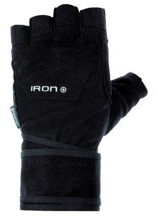 Chiba Iron II Handschuhe