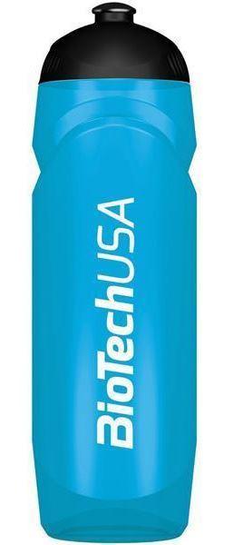 BioTech USA Trinkflasche 750ml