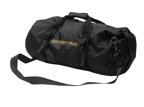 Gigas Gym Bag