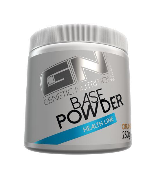 GN Laboratories Base Powder, 250g
