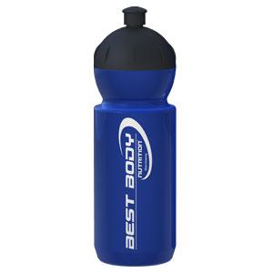 Best Body Nutrition Trinkflasche (500ml), 1 Stück