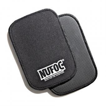 Nufoc High Performance Grippad
