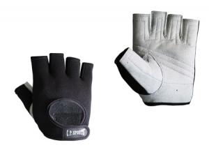 C.P. Sports Power Handschuhe