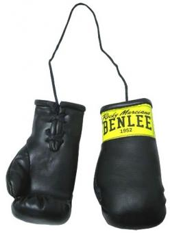 BenLee Mini Gloves