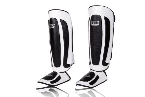 Nufoc High Performance Shinguards