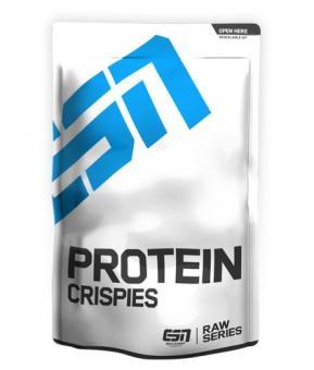 ESN Protein Crispies, 500g