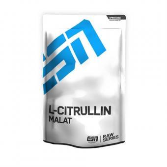 ESN L-Citrulline Malate, 500g