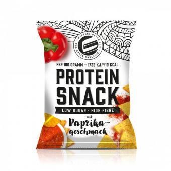 GOT7 Nutrition Protein Snack Nachos, 50g