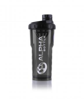 Alpha Designs Bottle Shaker, 1 Stück