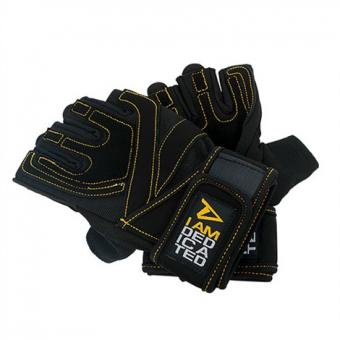 Dedicated Lifting Gloves