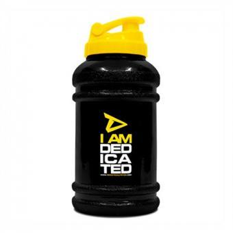 Dedicated Waterjug Sports Cap 2.2 Liter