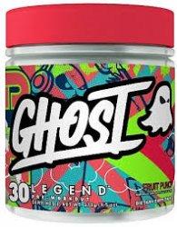 Ghost Legend, 345g