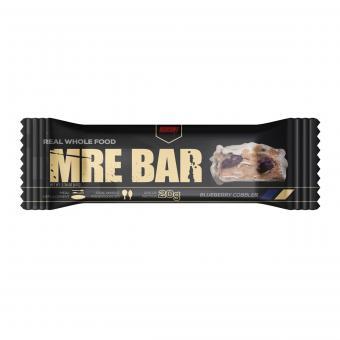 RedCon1 MRE Bar, 67g
