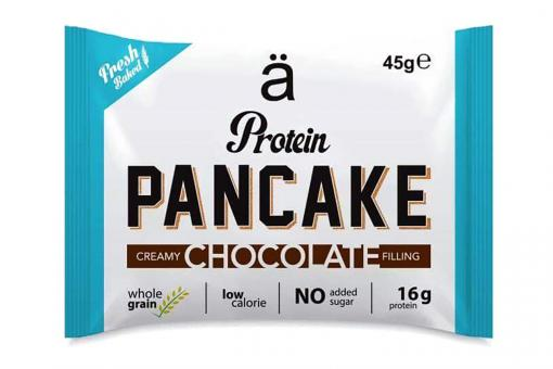 ä Protein Pancake, 45g Peach