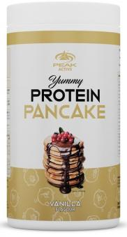 Peak Yummy Protein Pancakes, 500g