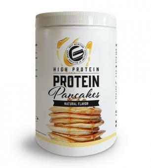 GOT7 Nutrition High Protein Pancake Backmischung, 500g Milky Chocolate