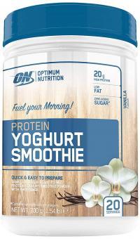 Optimum Nutrition Yoghurt Smoothie, 700g