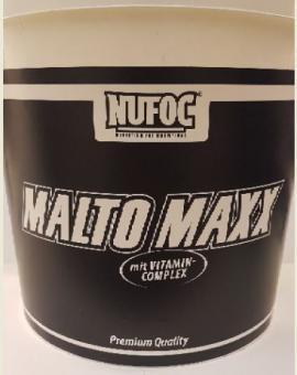 Nufoc Malto Maxx, 5000g