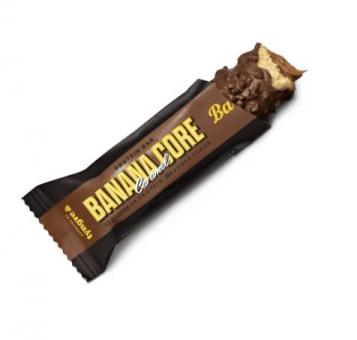 Barebells Protein Core Bar, 35g Banane Caramel Core