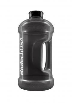 BioTech USA Gallon 2,2 Liter