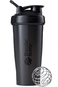 Blender Bottle Original Classic, 820ml/28oz.