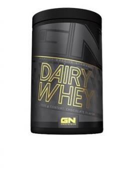 GN Laboratories Dairy Whey,1000g
