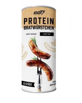 GOT7 Nutrition Protein Würstchen, 730g