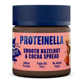 HealthyCo Proteinella Spread, 750g