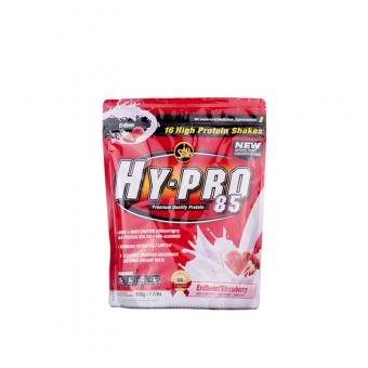All Stars Hy-Pro 85, 500g