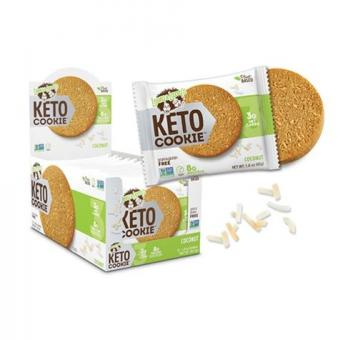 Lenny & Larry`s Keto Cookie, 45g