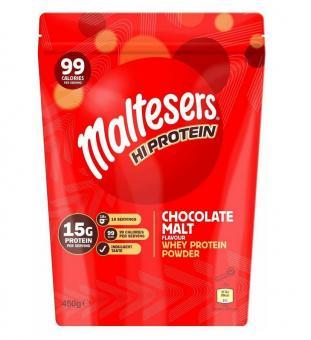 Mars Maltesers Hi Protein, 450g