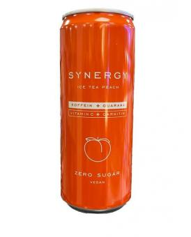 More Nutrition Synergy, 330ml